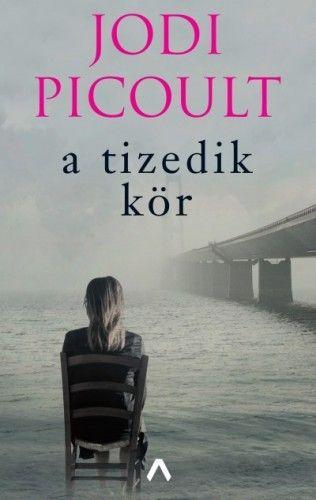 A tizedik kör - Jodi Picoult pdf epub