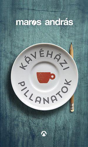 Kávéházi pillanatok