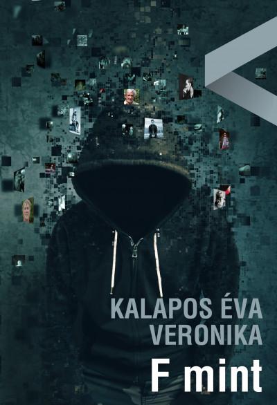 F mint - Kalapos Éva Veronika pdf epub