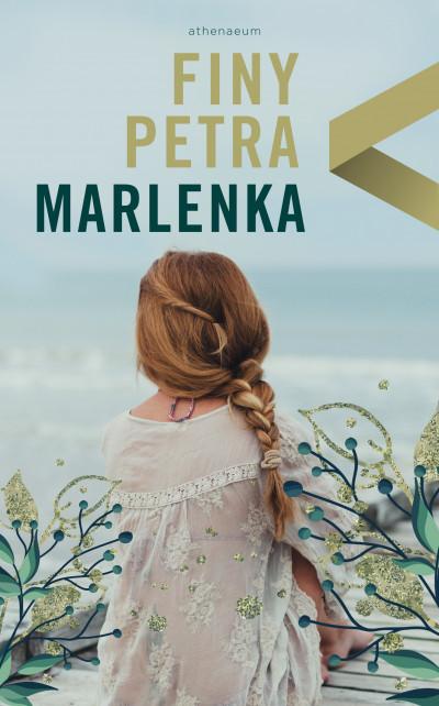 Marlenka - Finy Petra pdf epub