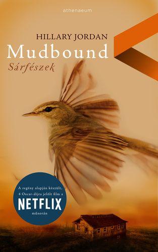 Mudbound - Sárfészek - Hillary Jordan pdf epub