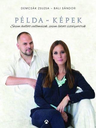 Példa - képek - Demcsák Zsuzsa pdf epub