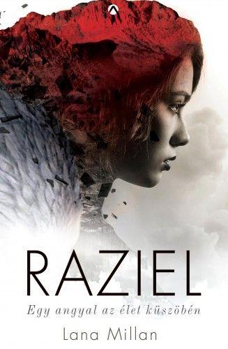 Raziel - Egy angyal az élet küszöbén