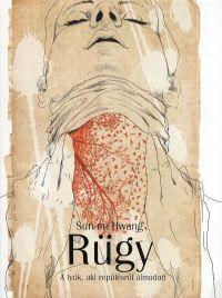 Rügy - Sun-Mi Hwang |