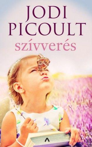 Szívverés - Jodi Picoult pdf epub