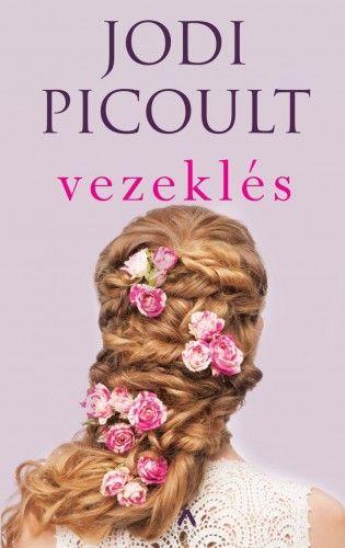 Vezeklés - Jodi Picoult pdf epub