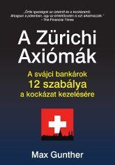 A Zürichi Axiómák