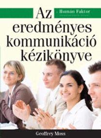 Az eredményes kommunikáció kézikönyve