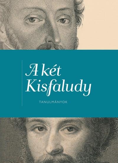 A két Kisfaludy - Tanulmányok - Hermann Zoltán |