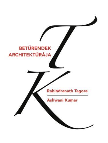 Betűrendek architektúrája