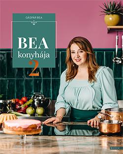 Bea konyhája 2.