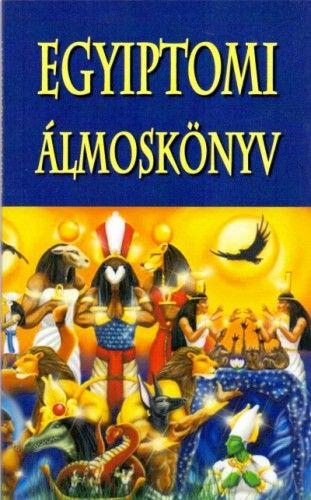 Egyiptomi álmoskönyv