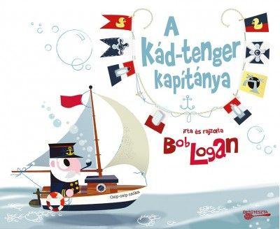 A Kád-tenger kapitánya