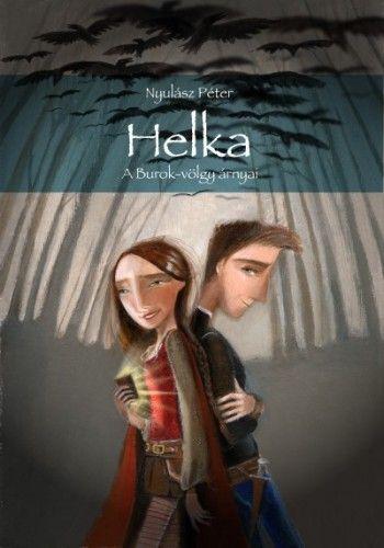 Helka