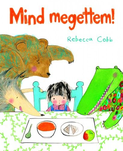 Mind megettem! - Simon Scarrow pdf epub