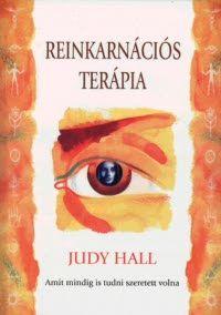 Reinkarnációs terápia