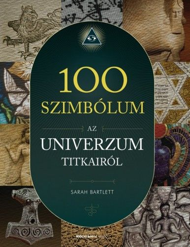 100 szimbólum az univerzum titkairól