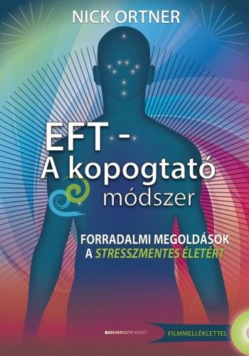 EFT - A kopogtató módszer