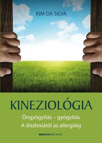 Kineziológia