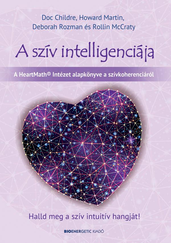 A szív intelligenciája