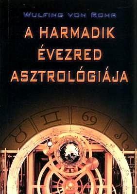 A harmadik évezred asztrológiája