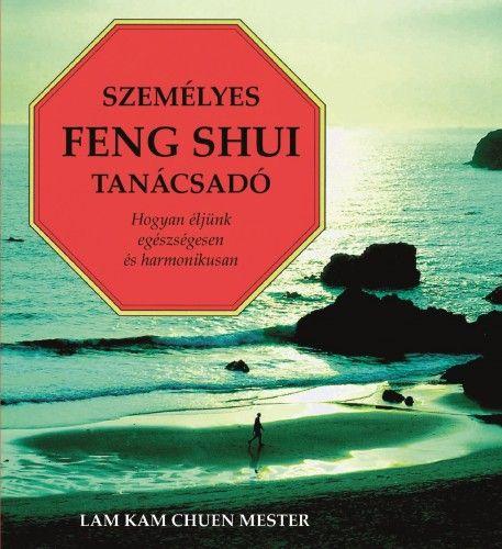 Személyes Feng Shui tanácsadó