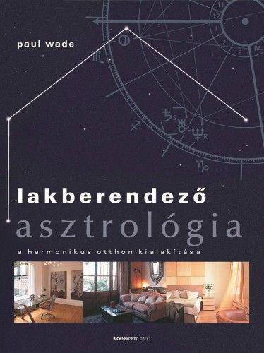 Lakberendező asztrológia