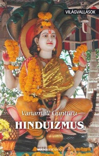 Hinduizmus - Világvallások