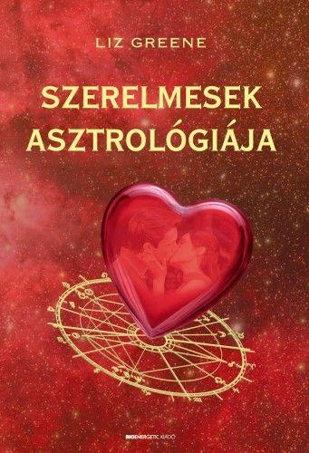 Szerelmesek asztrológiája