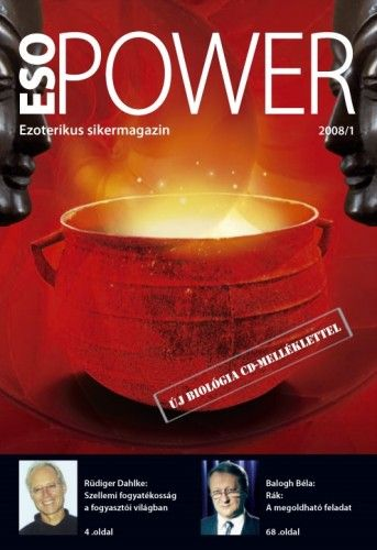 EsoPower