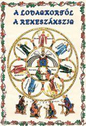 A lovagkortól a reneszánszig