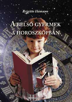 A belső gyermek a horoszkópban