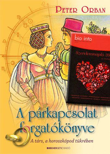 A párkapcsolat forgatókönyve + Szerelemnapló 2011 - Szerelem csomag 2.