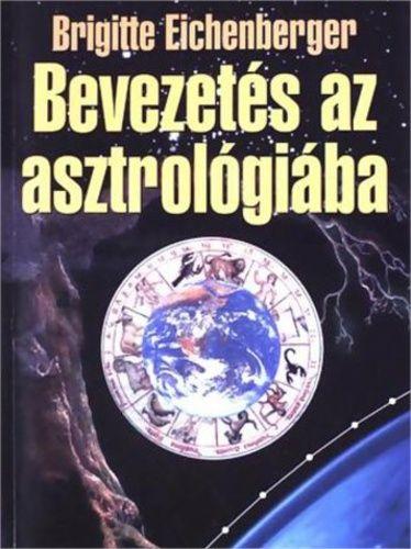 Bevezetés az asztrológiába