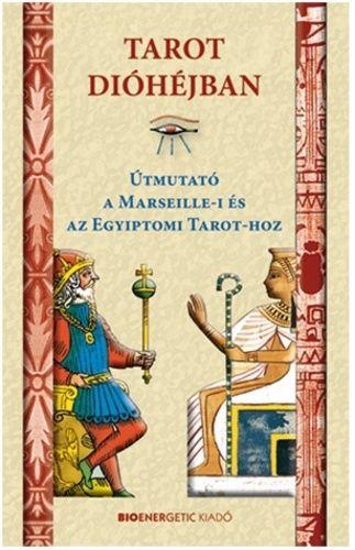 Tarot dióhéjban - Egyiptomi tarottal
