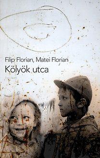 Kölyök utca - Matei Florian pdf epub