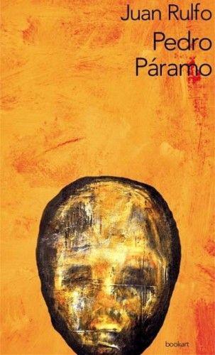 Pedro Páramo - Juan Rulfo |