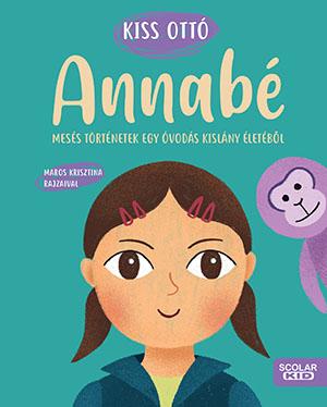 Annabé