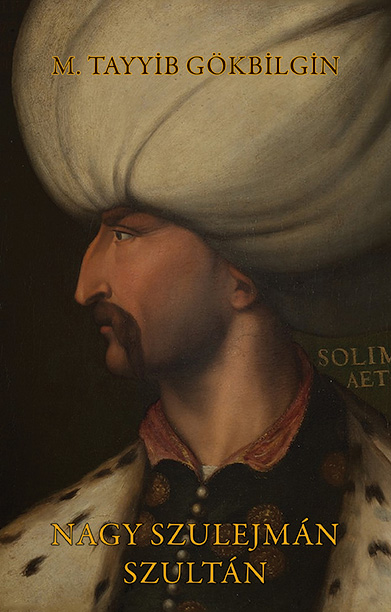 Nagy Szulejmán szultán