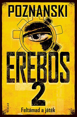 Erebos 2.