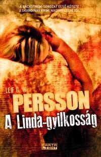 A Linda-gyilkosság