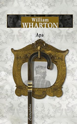 Apa - William Wharton pdf epub