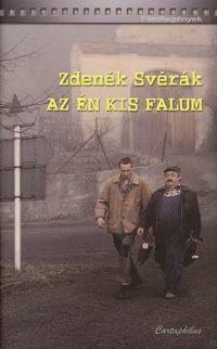 Az én kis falum - Szeszélyes nyár - Vladislav Vancura pdf epub