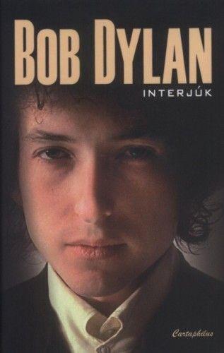Bob Dylan interjúk