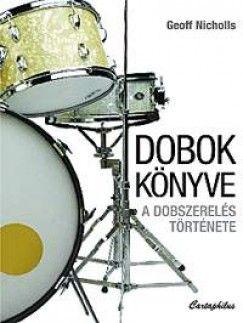Dobok könyve