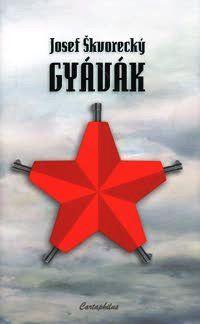 Gyávák - Josef Skvorecky pdf epub