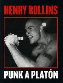 Punk a platón - Legendák élve vagy halva