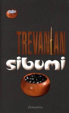 Sibumi - Trevanian pdf epub