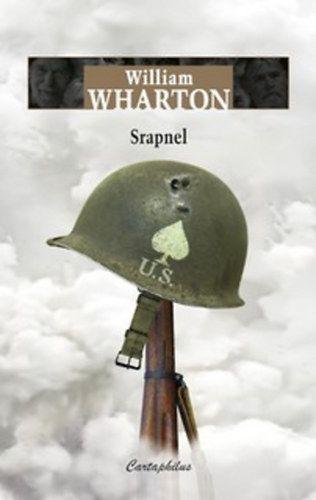 Srapnel - William Wharton |