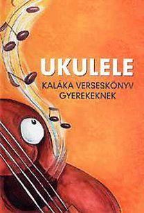 Ukulele - Kaláka együttes |
